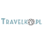 travelko.pl